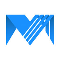 Mascot Sports's logo