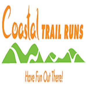 Coastal Trail Runs's logo