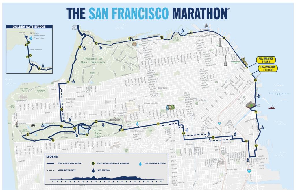 Full-map1.jpg