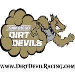 Dirt Devil Racing