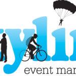 Skyline Events