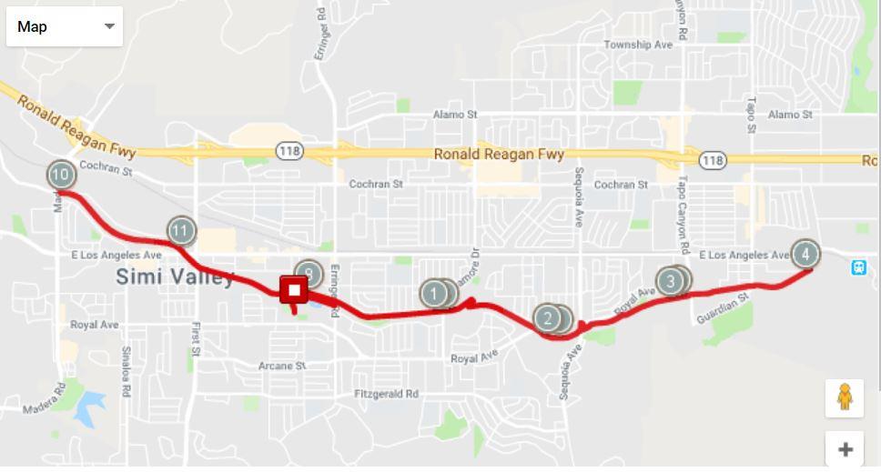 Sombrero-Half-Marathon-Map.jpg