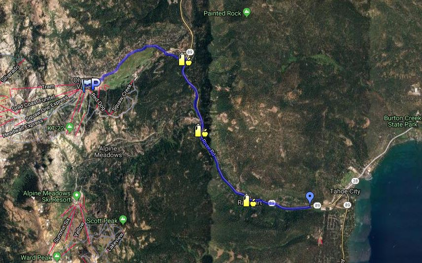 Squaw-Valley-Half-Course-Map.jpg
