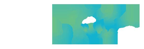 Gasparilla – Tampa Bay Run's logo