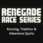 Renegade Race Series