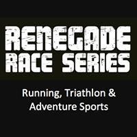 Renegade Race Series's logo