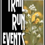 Trail Run Events