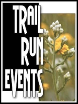 Trail Run Events's logo
