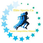 Elite Sports California