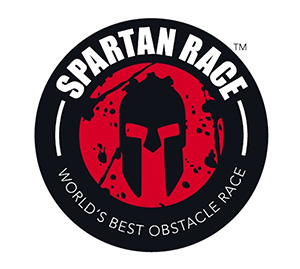 Spartan's logo