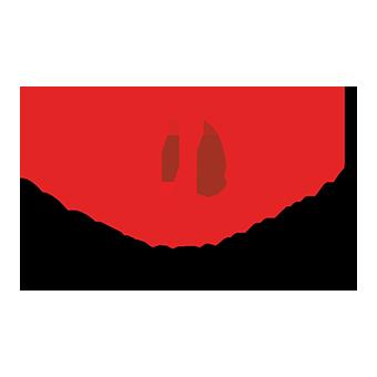 Motiv Running's logo