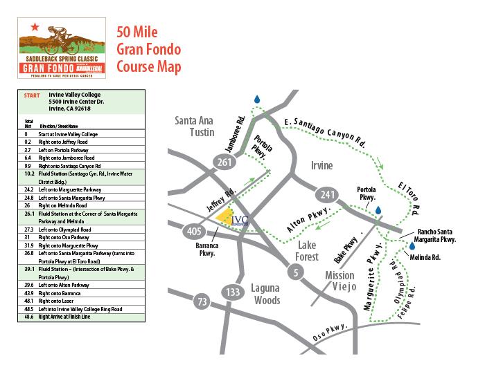 Saddleback-Spring-Classic-Gran-Fondo-50-Map.jpg