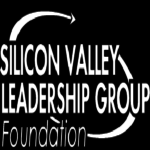 Silicon Valley Leadership Group Foundation