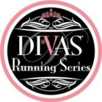 The Divas® Running Series