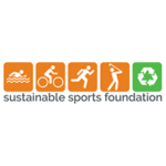 Sustainable Sports Foundation