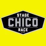 Chico Stage Race