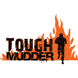 Tough Mudder UK's logo