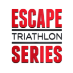 Escape Triathlon Series