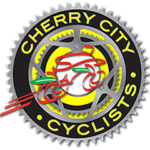 Cherry City Cyclists