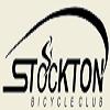 Stockton Bicycle Club