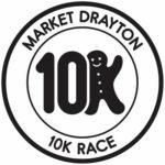 Market Drayton 10K