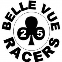 Belle Vue Racers's logo