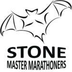 Stone Master Marathoners