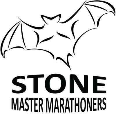 Stone Master Marathoners's logo