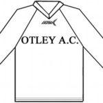 Otley AC