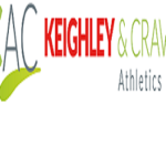 Keighley & Craven Athletic Club (KCAC)