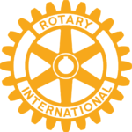 The Rotary Club of Farnham Weyside