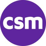 CSM Active