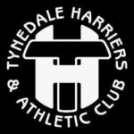 Tynedale Harriers and Athletic Club