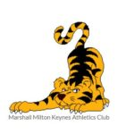Marshall Milton Keynes Athletic Club