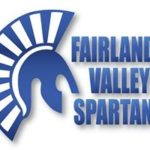 Fairlands Valley Spartans