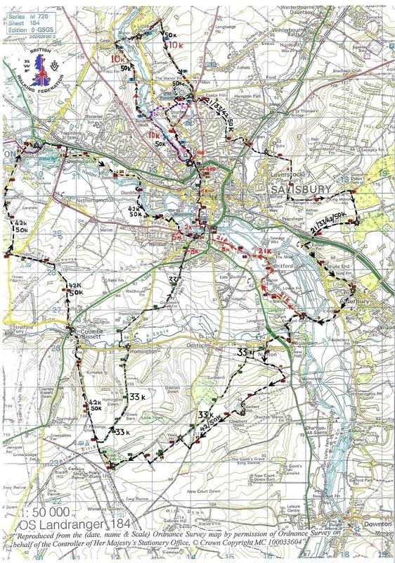 Salisbury-54321-Trail-Runs-Map.jpg