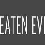 Unbeaten Events Ltd.