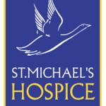 St. Michael's Hospice