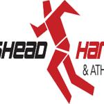 Gateshead Harriers & Athletics Club