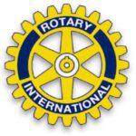 Rotary Club of Kinver