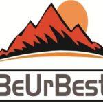 BeUrBest Ltd.