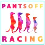 Pants Off Racing