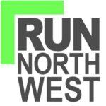 Run North West