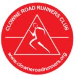 Clowne Road Runners Club