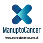 Manuptocancer