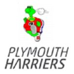 Plymouth Harriers