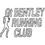 Great Bentley Running Club