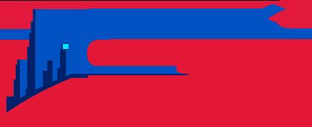 Chicago Marathon's logo