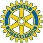 Rotary Club of Furness