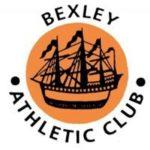 Bexley Athletic Club